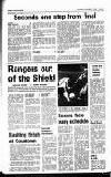 Enniscorthy Guardian Thursday 01 December 1988 Page 18