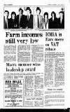 Enniscorthy Guardian Thursday 01 December 1988 Page 19