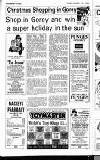 Enniscorthy Guardian Thursday 01 December 1988 Page 20