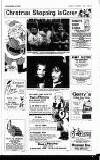 Enniscorthy Guardian Thursday 01 December 1988 Page 21