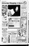 Enniscorthy Guardian Thursday 01 December 1988 Page 22
