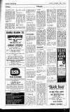 Enniscorthy Guardian Thursday 01 December 1988 Page 26