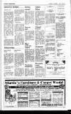 Enniscorthy Guardian Thursday 01 December 1988 Page 27