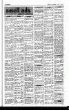 Enniscorthy Guardian Thursday 01 December 1988 Page 29