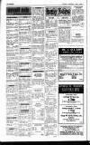Enniscorthy Guardian Thursday 01 December 1988 Page 30