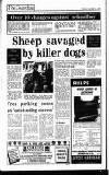 Enniscorthy Guardian Thursday 01 December 1988 Page 32