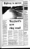 Enniscorthy Guardian Thursday 01 December 1988 Page 33