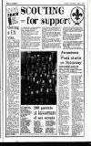 Enniscorthy Guardian Thursday 01 December 1988 Page 35