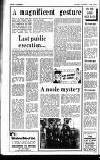 Enniscorthy Guardian Thursday 01 December 1988 Page 36
