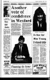 Enniscorthy Guardian Thursday 01 December 1988 Page 37