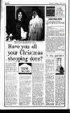 Enniscorthy Guardian Thursday 01 December 1988 Page 38