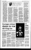 Enniscorthy Guardian Thursday 01 December 1988 Page 39