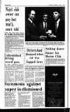 Enniscorthy Guardian Thursday 01 December 1988 Page 40