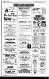 Enniscorthy Guardian Thursday 01 December 1988 Page 41