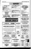 Enniscorthy Guardian Thursday 01 December 1988 Page 42