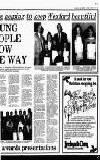 Enniscorthy Guardian Thursday 01 December 1988 Page 45