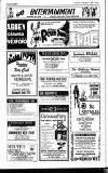 Enniscorthy Guardian Thursday 01 December 1988 Page 48