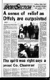 Enniscorthy Guardian Thursday 01 December 1988 Page 49