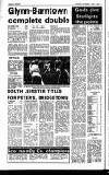Enniscorthy Guardian Thursday 01 December 1988 Page 50