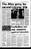 Enniscorthy Guardian Thursday 01 December 1988 Page 51