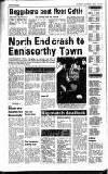 Enniscorthy Guardian Thursday 01 December 1988 Page 52