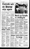 Enniscorthy Guardian Thursday 01 December 1988 Page 53