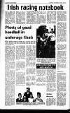 Enniscorthy Guardian Thursday 01 December 1988 Page 54