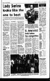 Enniscorthy Guardian Thursday 01 December 1988 Page 55