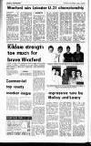 Enniscorthy Guardian Thursday 01 December 1988 Page 56