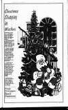 Enniscorthy Guardian Thursday 01 December 1988 Page 57