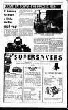 Enniscorthy Guardian Thursday 01 December 1988 Page 59
