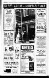 Enniscorthy Guardian Thursday 01 December 1988 Page 60