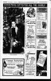 Enniscorthy Guardian Thursday 01 December 1988 Page 61