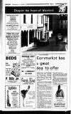 Enniscorthy Guardian Thursday 01 December 1988 Page 62