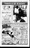 Enniscorthy Guardian Thursday 01 December 1988 Page 63