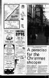 Enniscorthy Guardian Thursday 01 December 1988 Page 64