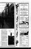 Enniscorthy Guardian Thursday 01 December 1988 Page 65