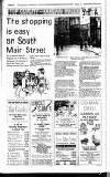 Enniscorthy Guardian Thursday 01 December 1988 Page 66