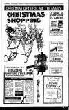 Enniscorthy Guardian Thursday 01 December 1988 Page 67