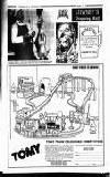 Enniscorthy Guardian Thursday 01 December 1988 Page 68