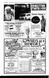 Enniscorthy Guardian Thursday 01 December 1988 Page 69