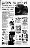 Enniscorthy Guardian Thursday 01 December 1988 Page 70