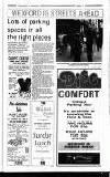 Enniscorthy Guardian Thursday 01 December 1988 Page 71