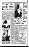THURSDAY, JULY 13, 1989. PAGE 6