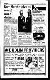 DUBLIN PROVIDERS