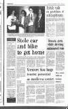 THURSDAY. SEPTEMBER 27. 1990. PAGE C 13