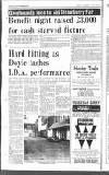 Enniscorthy Guardian Thursday 01 November 1990 Page 2