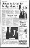 Enniscorthy Guardian Thursday 01 November 1990 Page 3