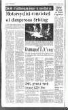 Enniscorthy Guardian Thursday 01 November 1990 Page 4