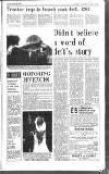 GOREY NEWSROZ/NO